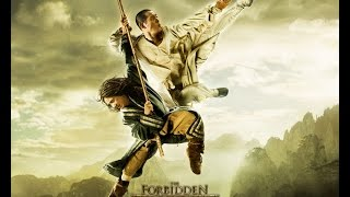 i migliori film sulle arti marziali    the best martial arts film