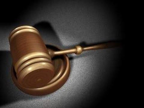 01 Law degree online