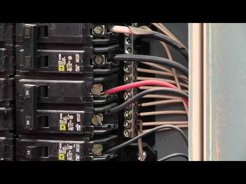 ELA Electrical Inspections-15 Point Panel & Home Electrical Safety-Arizona Electric Council
