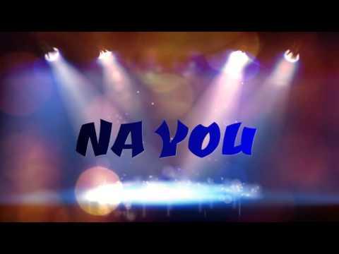 na-you..-dunsin-oyekan-feat.-kim-burrell