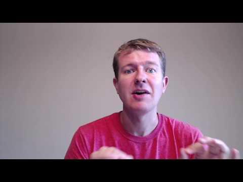 Brian P. Moran 12 Week Mastery