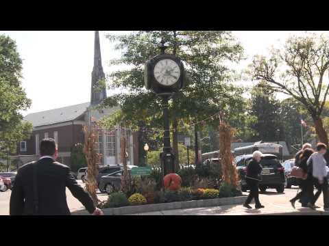 Ridgewood, NJ Our Town