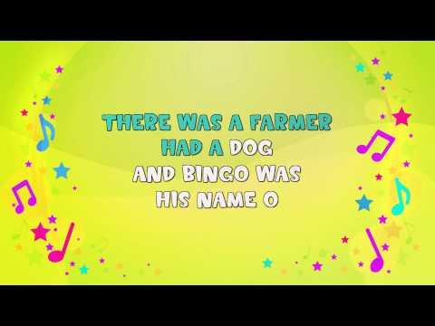 B.I.N.G.O. Karaoke