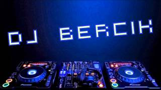 Dj Bercik   Disco&Dance Party Hit