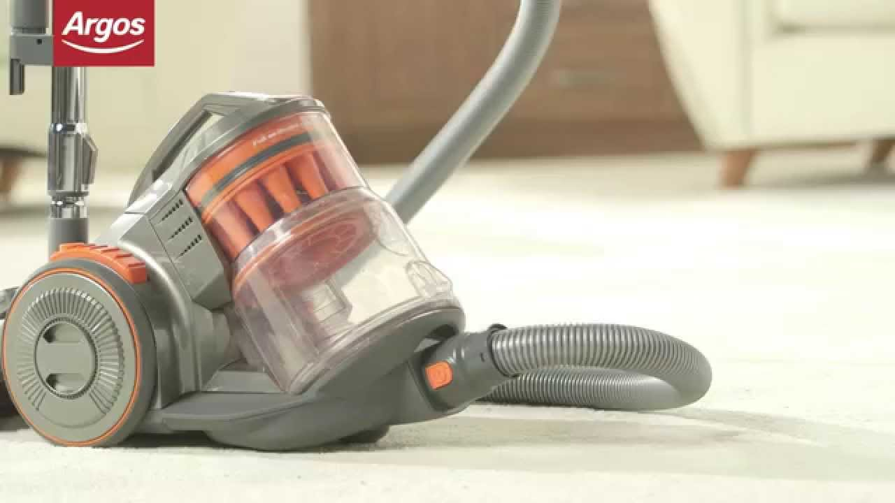 Argos Carpet Shampooers Floor Matttroy