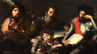 Franz Lachner - Die Vier Menschenalter, Op.31 - Ouverture (1829)