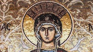 Grób Pierwszego Papieża odnaleziony? Dokumenty które były przy ciele szokują!