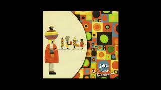 nobukazu takemura – 10th 320kbps full album