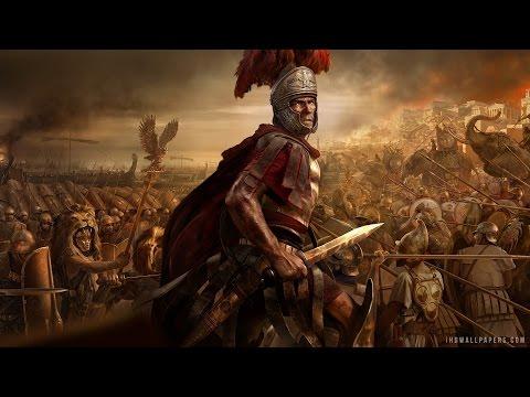 COMO BAIXAR E INSTALAR ROME 2 TOTAL WAR+DLC