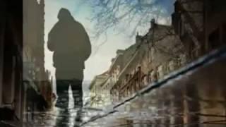 Toufic Farroukh - L'homme Qui a Perdu Son Ombre