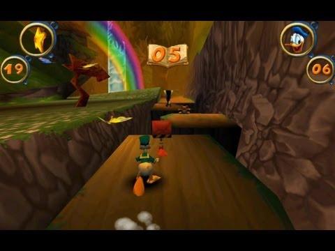 Видео Игры онлайн без регистрации зомби стрелялки