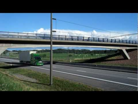 Electric Road Transports, Wayside power, Dynamic plug-in vehicle, Electric Highways