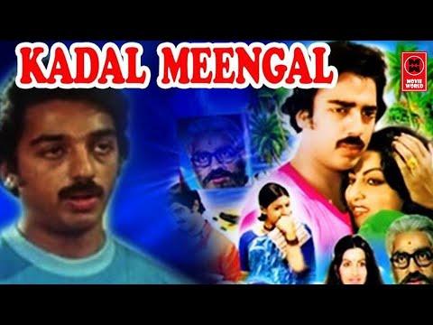 kadal full movie free  mp4