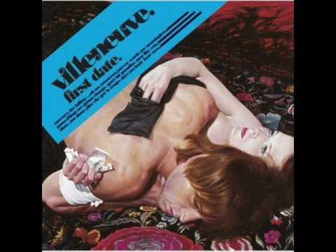 Клип Villeneuve - The Falling