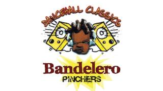 Pinchers - Bandelero [Official Audio]