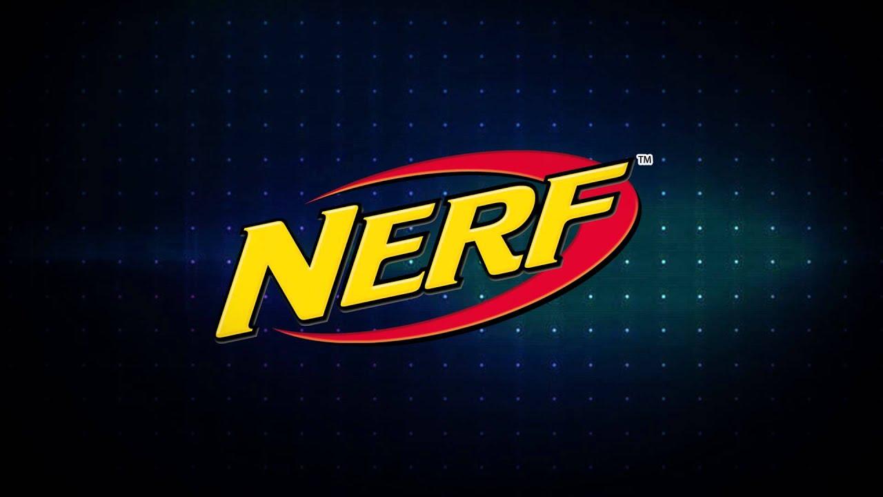 Nerf tv malaysia teaser youtube - Nerf wallpaper ...