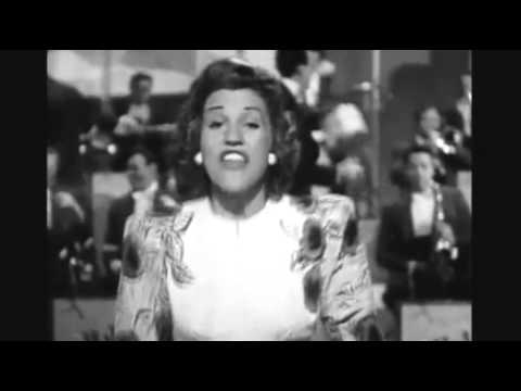 The Andrews Sisters -