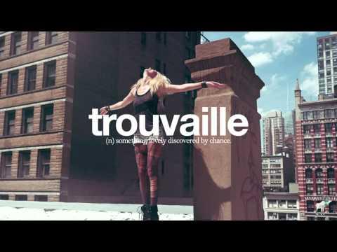Jude Christodal - Madonna (Wastd Remix)