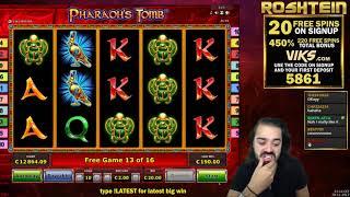 казино фильмы онлайн