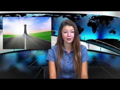 HNN News Broadcast