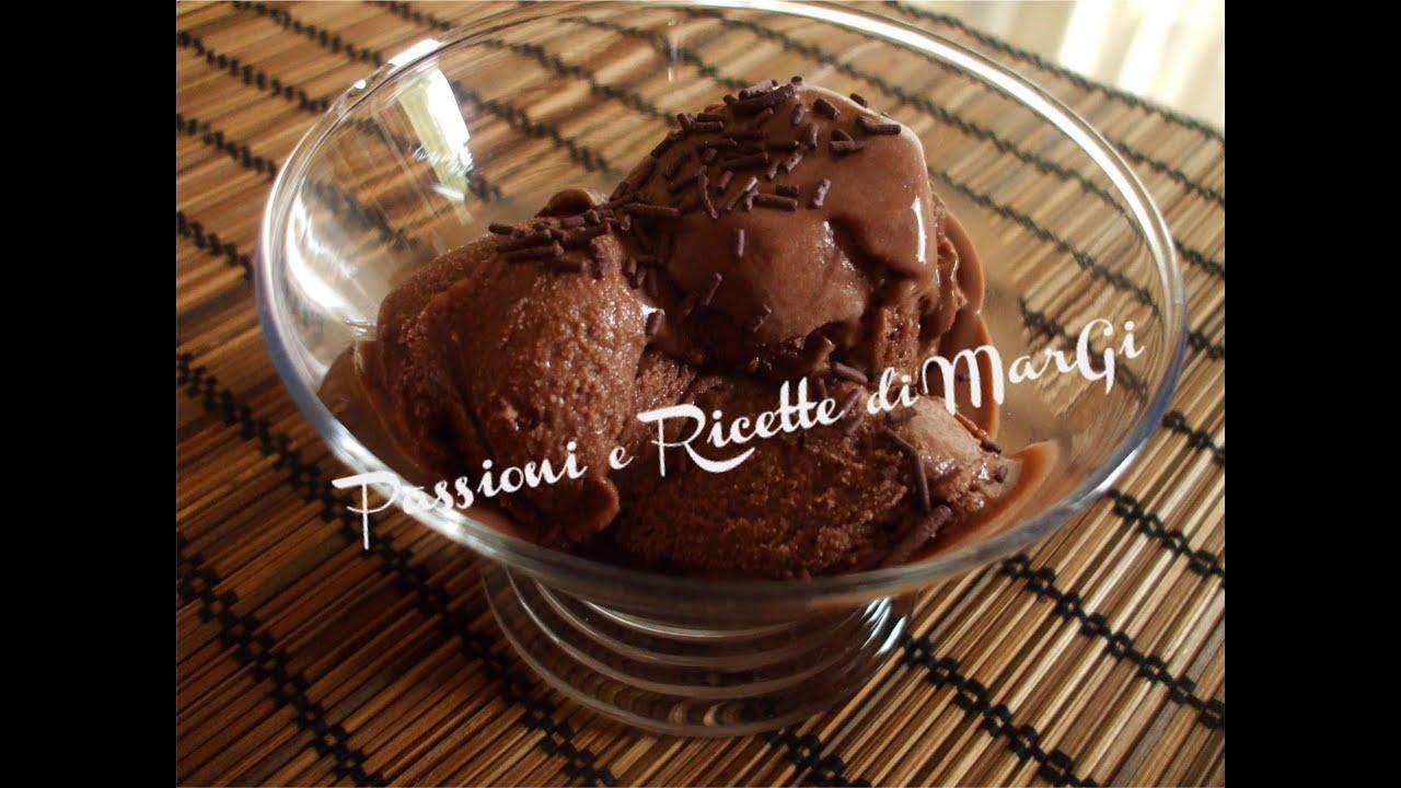 Come Fondere il Cioccolato: 10 Passaggi (con Immagini)