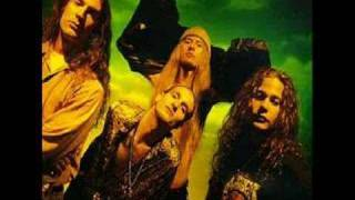 Alice In Chains - Confusion