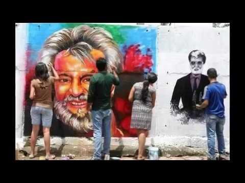 sky high 2 full movie in tamil free