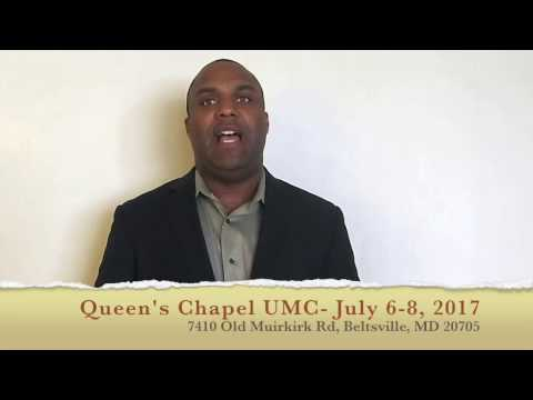 Independent Gospel Artists Alliance, Inc. 7th Annual IGAA Conference