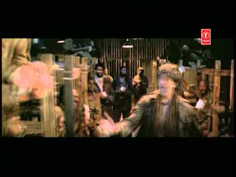 Leke Aayee Hain Hawayein [Full Song] Deewar
