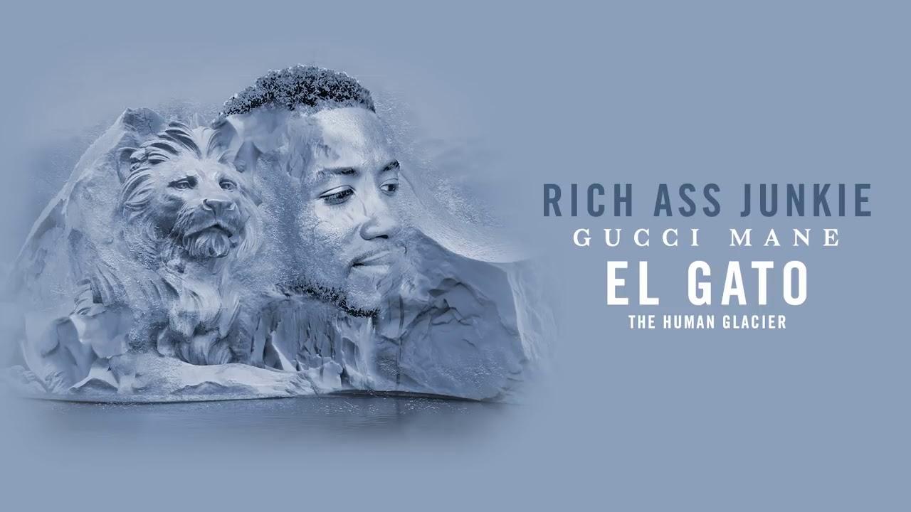 Download Gucci Mane - Sea Sick (Prod. By Southside)