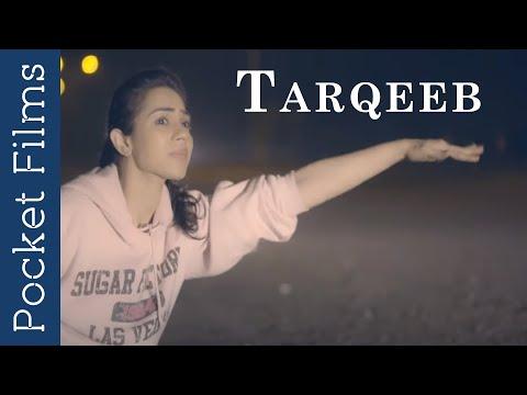 Tarqeeb (Gambit) – Hindi Thriller Short Film