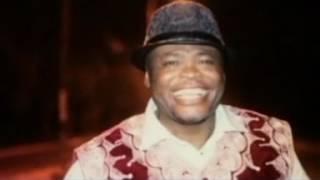 Rev. Chris Ogugua - Turnaround (Official Video)