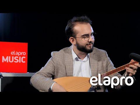 ÇARŞAMBAYI SEL ALDI - Salih Gündoğdu #elapro