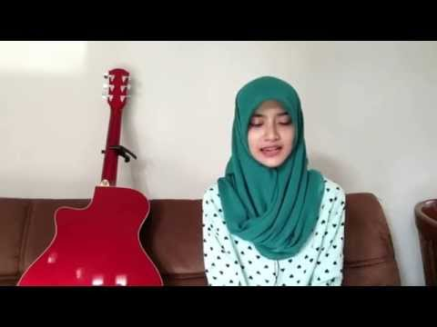 Dewa 19 - Kangen cover by Ikatyas