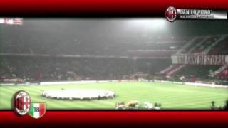Ac Milan - Notti Magiche