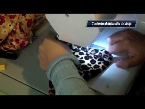 como-cortar-y-coser-un-pantalon-para-bebes-y-niños---la-receta-de-la-abuelita