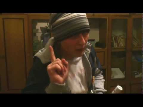 DroN DSK-Я не алкоголик
