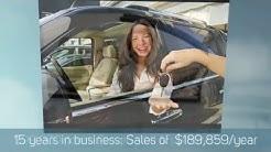 Jacksonville Car Rental Company For Sale