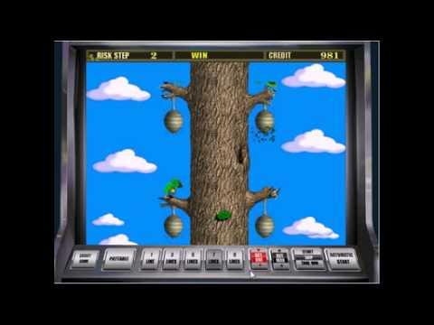 Видео Клуб игровых автоматов вулкан