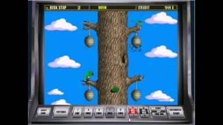 Как играть в игровой автомат Sweet Life в клубе IgrovoyZal.com(Игровой клуб IgrovoyZal.com презентует видео-обзор популярного игрового автомата Sweet Life от компании Игрософт...., 2014-09-25T08:26:37.000Z)