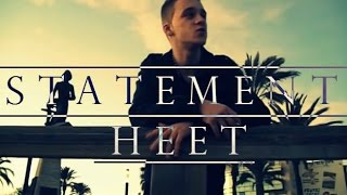 Heet - Statement (Official Net Video) HD