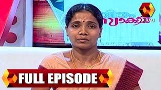 Jeevitham Sakshi 10/12/15 Host By Actress Urvashi.Full Episode
