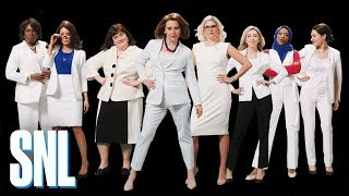 women-of-congress-snl