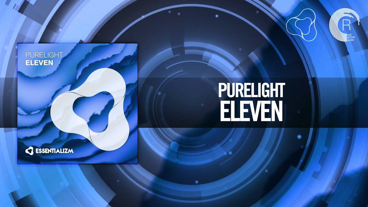Purelight - Eleven FULL (Essentializm)
