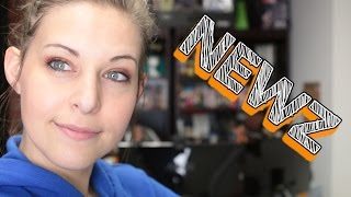 Chris Metzen Retires!  | GAMING NEWZ