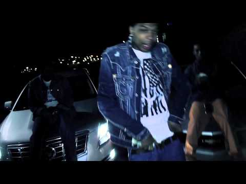 Pablo Skywalkin - Flex On Em Official Video