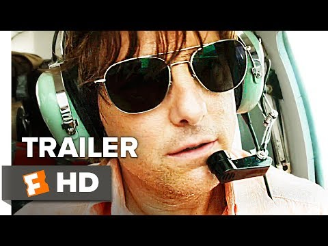 American Made Full online #1 (2017) | Movieclips Full onlines