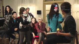 """Andrada Popa - """"7 Seconds"""" (Cover) in """"Pariu cu viata"""""""