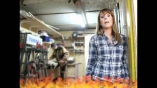 Handwerker-Champ 2011 Trailer