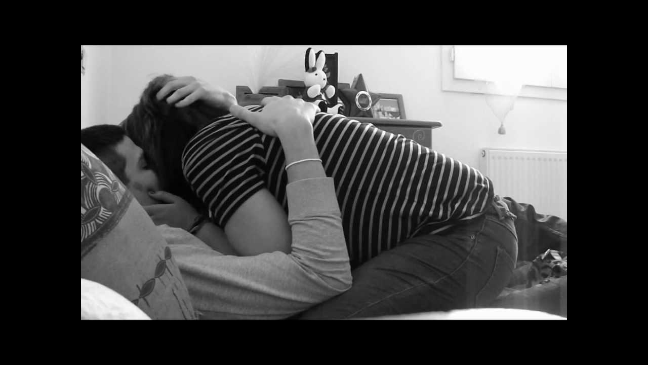 Couples videos